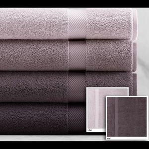 RESTORATION HARDWARE Turkish Towels